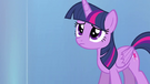 Twilight unsure EG