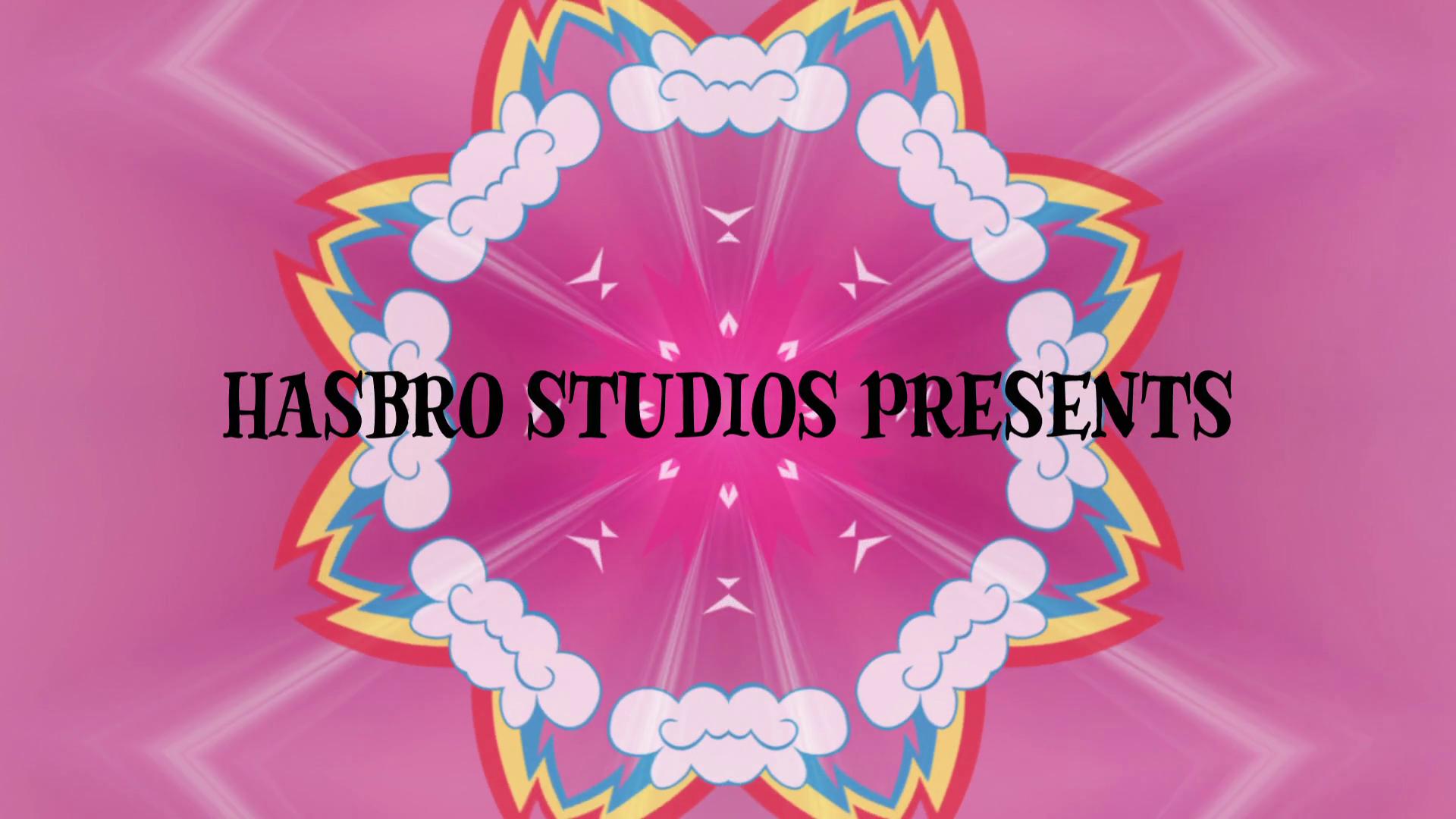 Archivo:Hasbro Studios presents Rainbow cutie mark EG opening.png