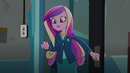 Dean Cadance surprised by what she sees EG3