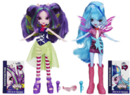 Sonata-dusk-and-aria-blaze-dolls