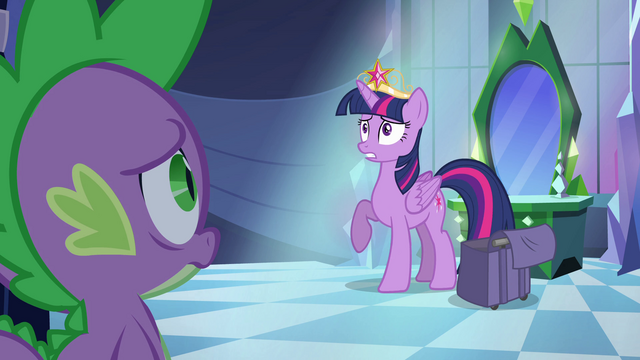 "File:Twilight ""now that I'm a princess"" EG.png"
