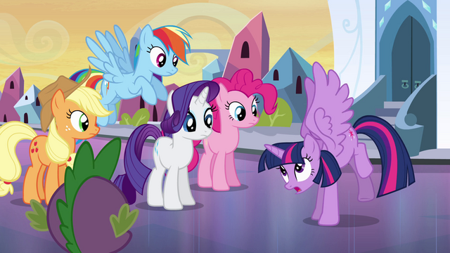 Archivo:Twilight about to take flight EG.png