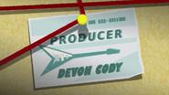 Devon Cody credit EG3