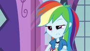 "Rainbow Dash ""that... is..."" EG"