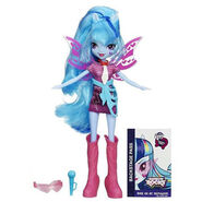 Sonata-Dusk-Equestria-Girls-Doll