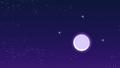 Miniatura de la versión de 16:04 8 jul 2014