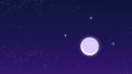 Miniatura de la versión de 21:23 1 sep 2014