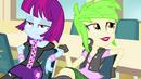 "Unnamed girl 2 ""ha! you wish!"" EG2"