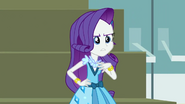 "Rarity ""can I speak to the writer?"" EG3b"