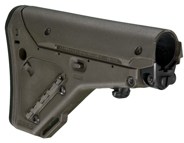 File:UBR Collapsible Stock 1.JPG