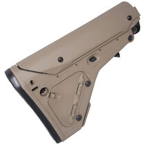 UBR Collapsible Stock 2