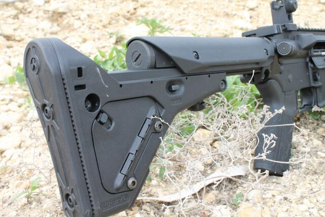 File:UBR Collapsible Stock 3.jpg