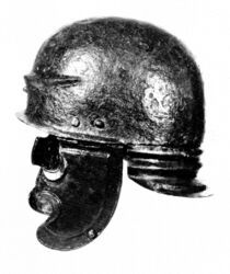 Port-helmet-profil