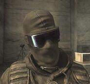 COD4 sas goggles front