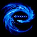 Vorschaubild der Version vom 9. Mai 2009, 13:57 Uhr