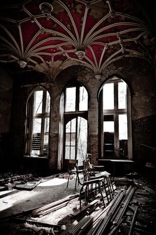 File:Chateau noisy main room 3 by karmanova-d3jbwic.jpg
