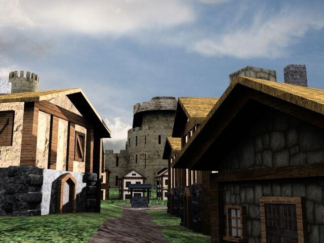 File:Town by Yashel.jpg