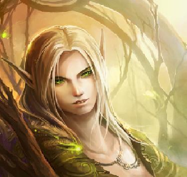 File:Elf.jpg