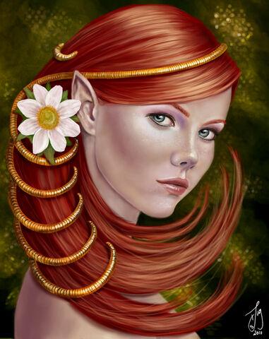 File:Elfie by janenorman-d3fl1f0.jpg