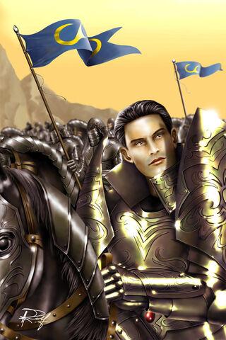 File:Imperial Knights by RudolfIskandar.jpg
