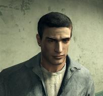 Vito prison