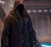 342px-Jedi Revan