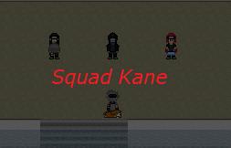 File:Squadkane.png