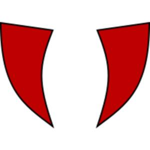 File:Inuzuka Symbol.jpg