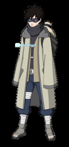 File:Aburame taromaru by zombie shinju-d52db6s.png