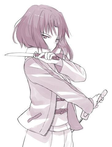 File:Kitaifumiko.jpg