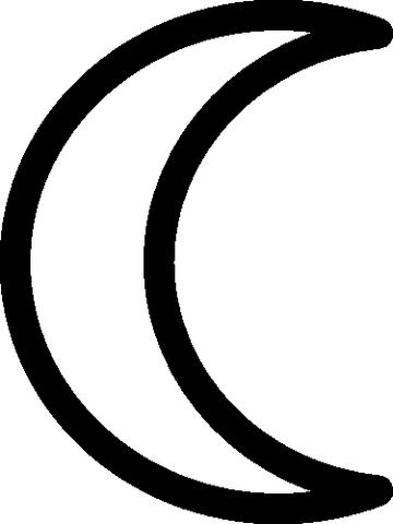 File:Moonsymbol.png