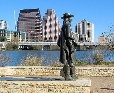 File:Liberty Memorial.jpg