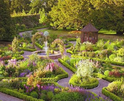 File:The Garden.jpg