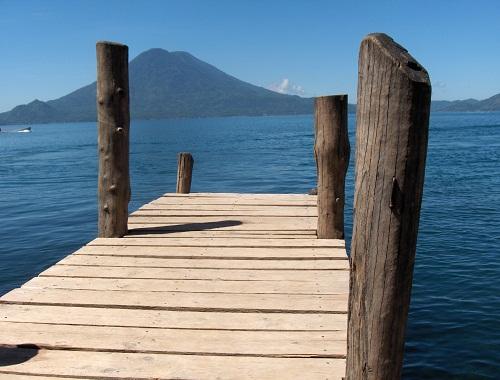 File:Pier.jpg