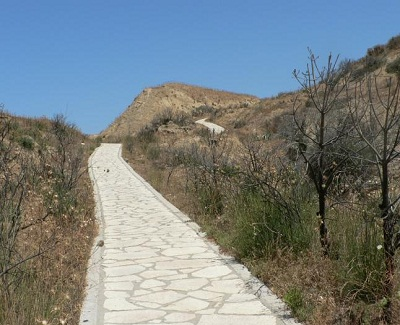 File:Main Path.jpg