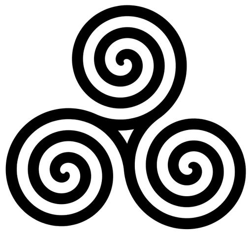 File:Triple Spiral Symbol.png