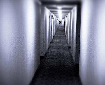 File:Negator Hall.jpg