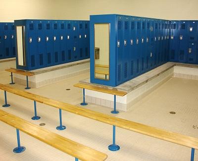 File:Girls Locker Room.jpg