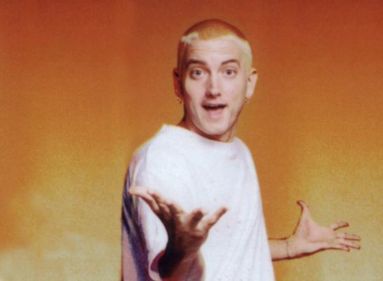 File:Slim shady cover gallery 546x400.jpg