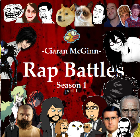 File:Epic Rap Battles.png
