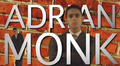 Thumbnail for version as of 16:11, August 4, 2013