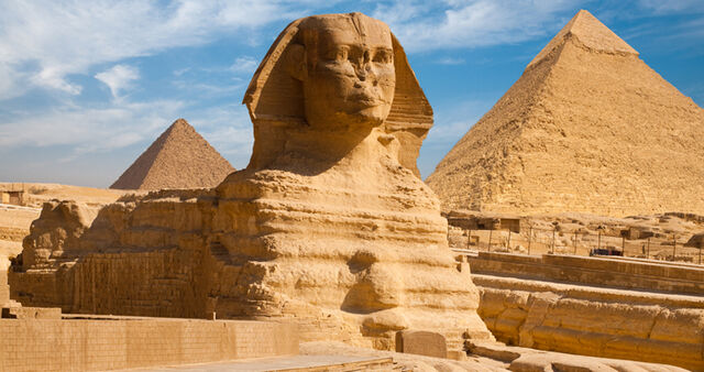 File:Ancient-egypt-pyramids-wallpaper.jpg
