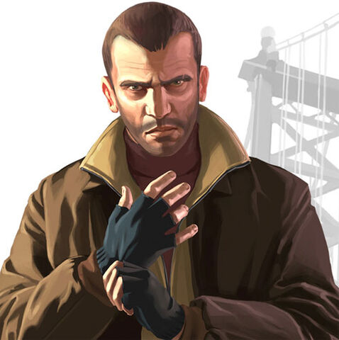File:Niko Bellic Original.jpeg