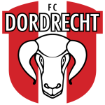 File:FC Dordrecht.png