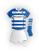 File:PEC Zwolle Home Kit 2014-15.png