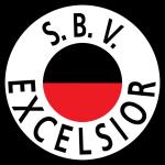 File:SBV Excelsior.png