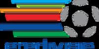 2014-15 Eredivisie
