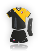 File:FC Utrecht Away Kit 2014-15.png