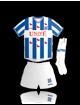 File:SC Heerenveen Home Kit 2014-15.png