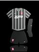 File:FC Twente Away Kit 2014-15.png